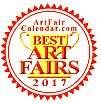 http://www.artfaircalendar.com/art_fair/best-art-fairs.html
