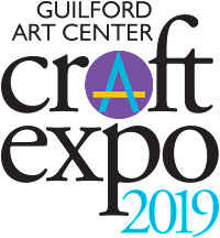 New_expo_guilford_art_center_logo_opt