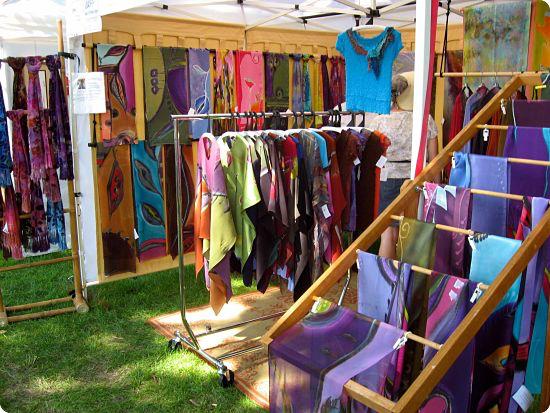 04028b333c ArtFairCalendar.com - Fine Art Fair and Craft Show Listings  Michigan Fine  Art Fairs and Craft Shows