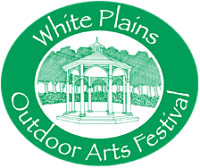 Wp_arts_logo_opt