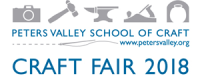 Peters Valley Craft Fair