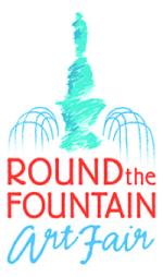 RoundtheFountain_opt