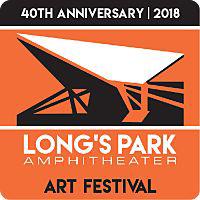 Longs Park 2018