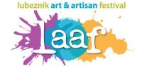 Lubeznik Art Festival