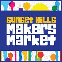 Makers_market_logo_4c_s_1_opt