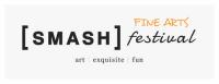 [Smash] Fine-Arts Festival_opt