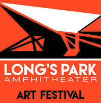 Longs_park_art_festival_vertical_2c_opt