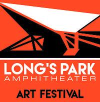 Longs_park_art_festival_vertical_2c_opt