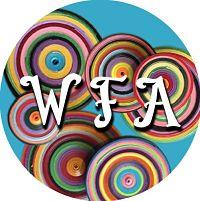 Wfa_circle_opt