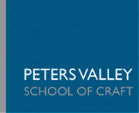 Petersvalley_newlogo_opt