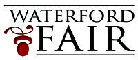 Fair_logo (1)_opt