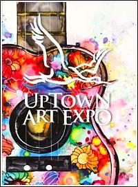 Uptown 2019 logo_opt (2)