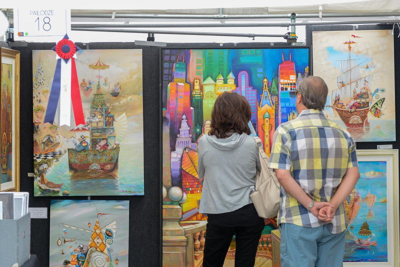 Barrington-Art-Festival-1