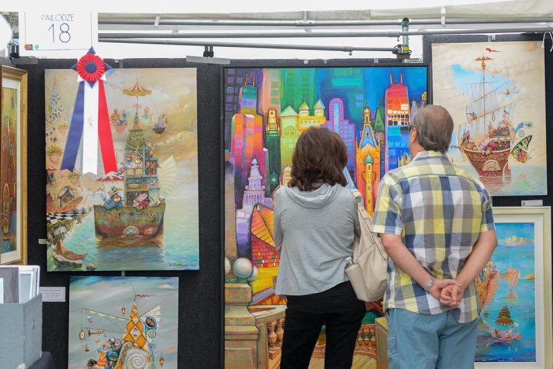 Barrington-Art-Festival-1