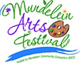Mundelein_arts_festival_logo_150x150_opt