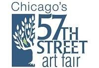 Chicago 57thst