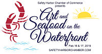 Art__seafood_on_the_waterfront_logo_2018_no_border_opt