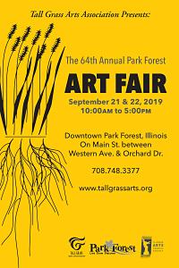 2019_art_fair_postcard_front_for_web_opt