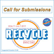 Recycle_2019_callforsubmissions_150x150_300pi_opt