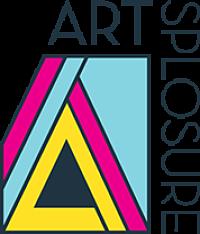 Artsplosure_logo_opt