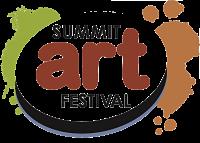 Summitartfestlog_jody_transp_tst_opt