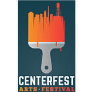 Centerfest_logo_callsforartists_opt