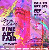 Heightsartfair_callforartistspostcard_opt