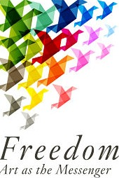 Freedom_art_final_logo_sm_opt