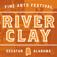 Riverclay_logo_afi_150x150_opt