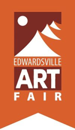 Art Fair Logo 2 resized_opt
