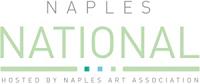 Naples National 2020