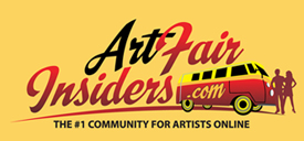 Art Fair Artists Community Forum