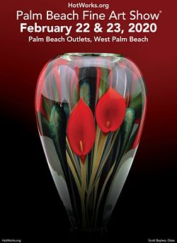 Palm-Beach-Fine-Art-Show-Palm-Beach-Outlet-2020-600x826_opt