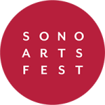 Sono-arts-festival-logo