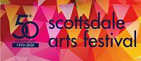 Scottsdale_arts_festival_50_anniversary_fbprofile720312_opt