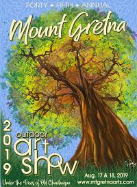 Mt Gretna 2019-01_opt