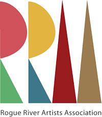 Rraa_logo_opt