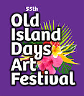 Art_festival_logo_2020_opt