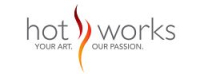 Hotworks logo 250px
