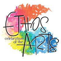 Ethos_logo_opt
