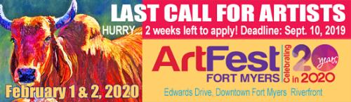 ArtFest FM banner8_19_opt