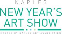 Naples New Year's