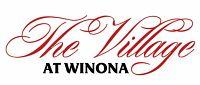 Winona_logo_opt