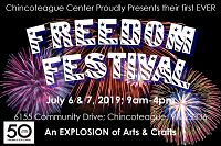 Freedomfestival_postcard_opt