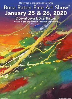 Boca-raton-fine-art-show-jan-25-2020-cover-600x826_opt