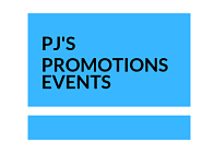 Pjs_promotions_8_opt