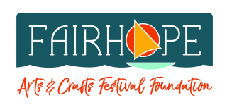 Fairhope-arts-crafts-festival-foundation-logo-2