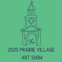 Prairie Village 2020