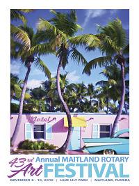 Maitland Art Festival Poster 2019_opt