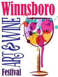 Winnsboro 2019